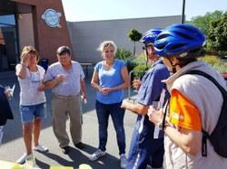 journéee du vélo (1)