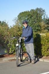 journéee du vélo (6)