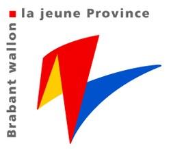 logo province
